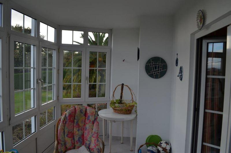 foto de Casa en venta en Oleiros  62