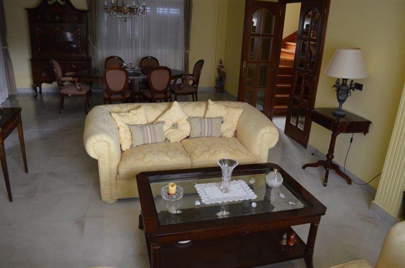 foto de Casa en venta en Oleiros  64