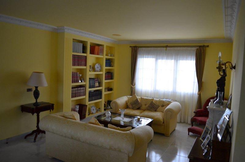 foto de Casa en venta en Oleiros  65