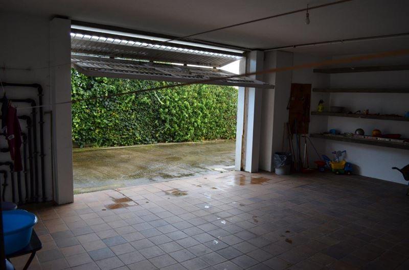 foto de Casa en venta en Oleiros  66