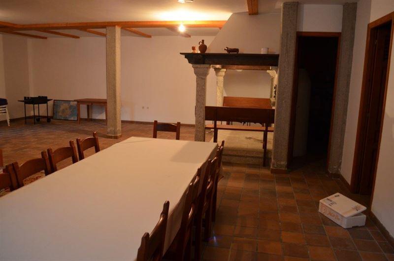 foto de Casa en venta en Oleiros  68