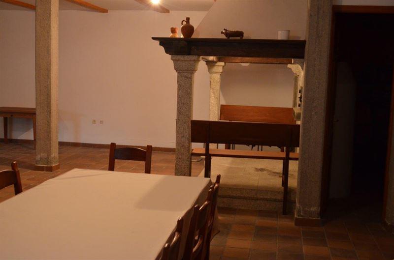 foto de Casa en venta en Oleiros  69