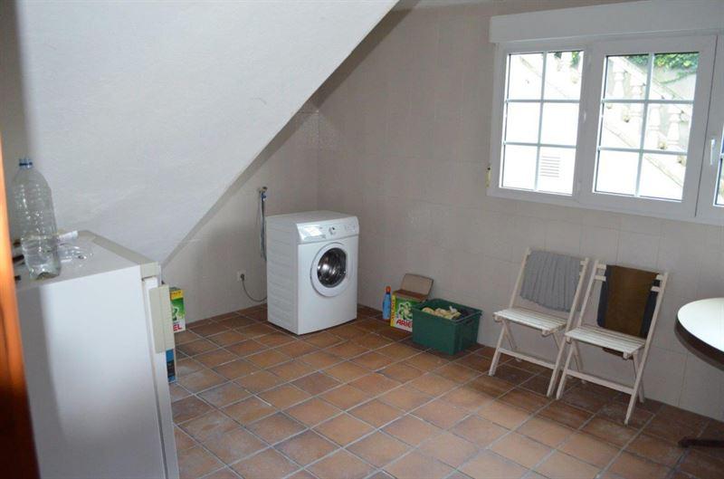 foto de Casa en venta en Oleiros  72