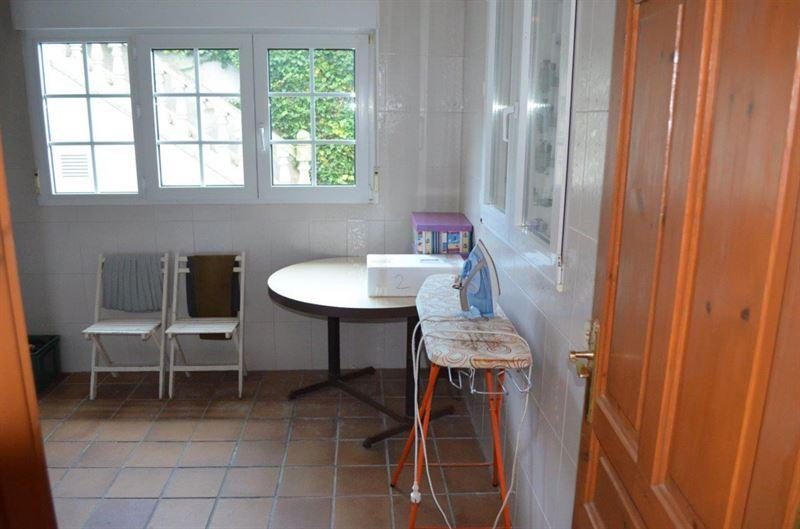 foto de Casa en venta en Oleiros  73
