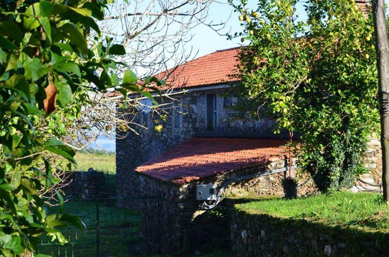 foto de Casa en venta en Oza Dos Ríos  15