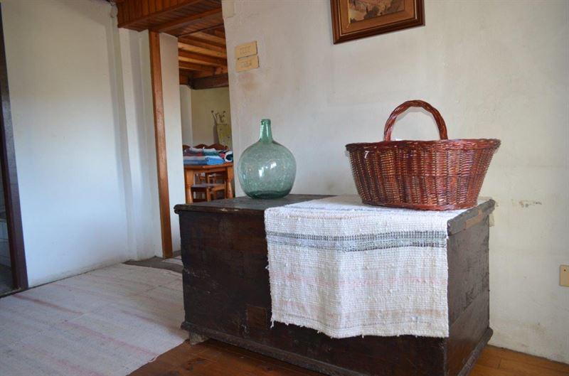 foto de Casa en venta en Oza Dos Ríos  40