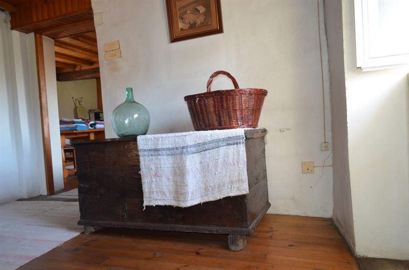 foto de Casa en venta en Oza Dos Ríos  41