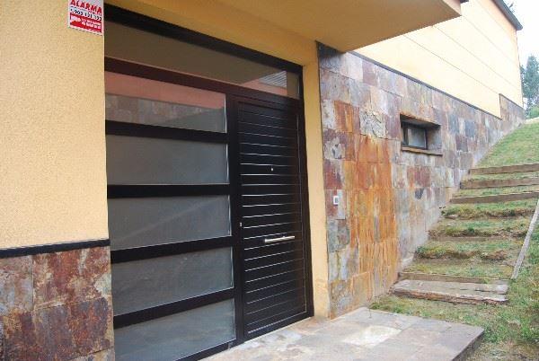 foto de Casa en venta en Bergondo - Gandarío  2