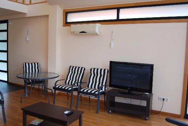 foto de Casa en venta en Bergondo - Gandarío  9