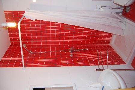foto de Casa en venta en Bergondo - Gandarío  15
