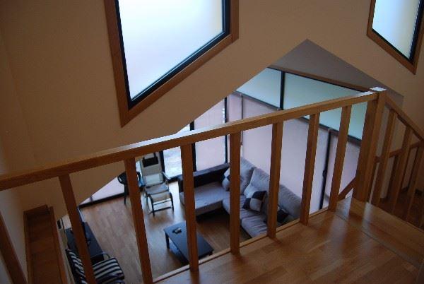 foto de Casa en venta en Bergondo - Gandarío  19