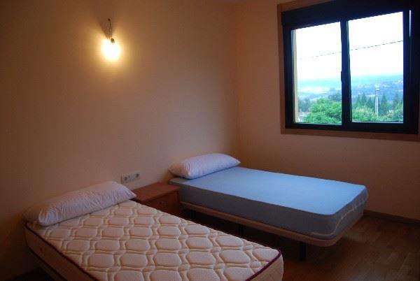 foto de Casa en venta en Bergondo - Gandarío  20