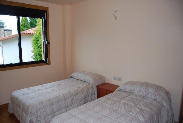 foto de Casa en venta en Bergondo - Gandarío  22