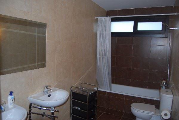 foto de Casa en venta en Bergondo - Gandarío  23