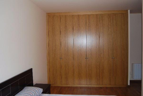 foto de Casa en venta en Bergondo - Gandarío  25