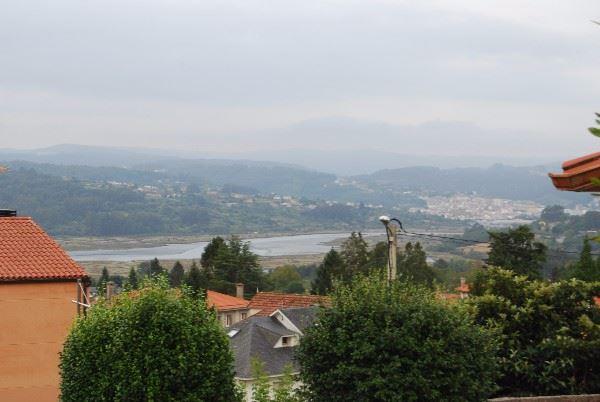 foto de Casa en venta en Bergondo - Gandarío  26