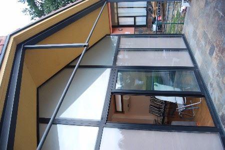 foto de Casa en venta en Bergondo - Gandarío  27