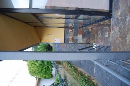foto de Casa en venta en Bergondo - Gandarío  28