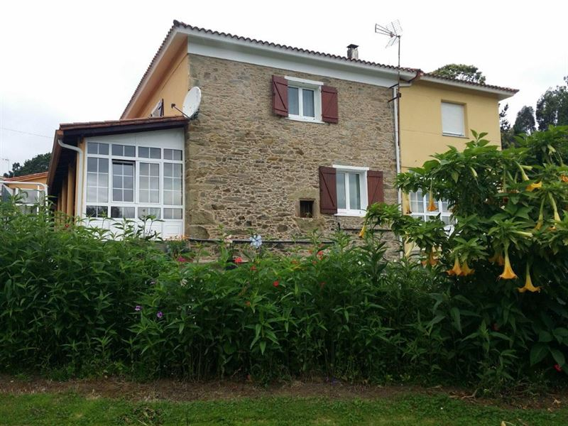 foto de Casa en venta en Oza Dos Ríos  17