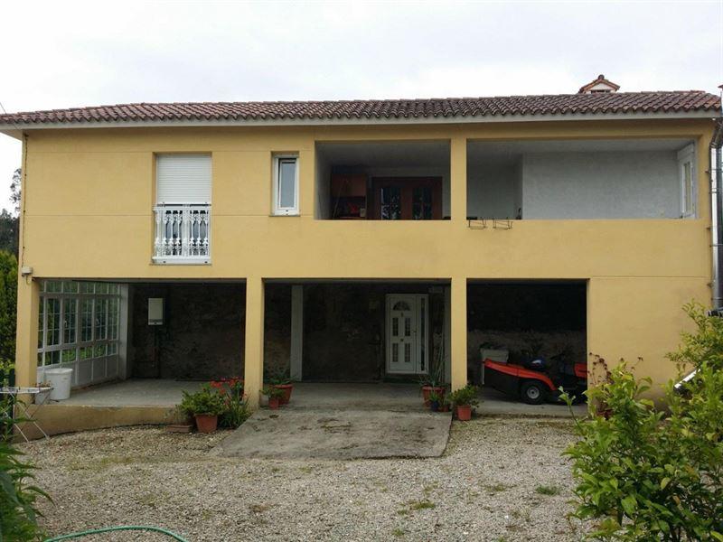 foto de Casa en venta en Oza Dos Ríos  18