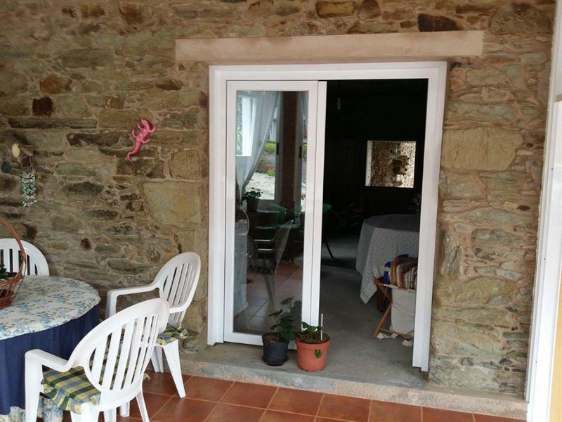 foto de Casa en venta en Oza Dos Ríos  21