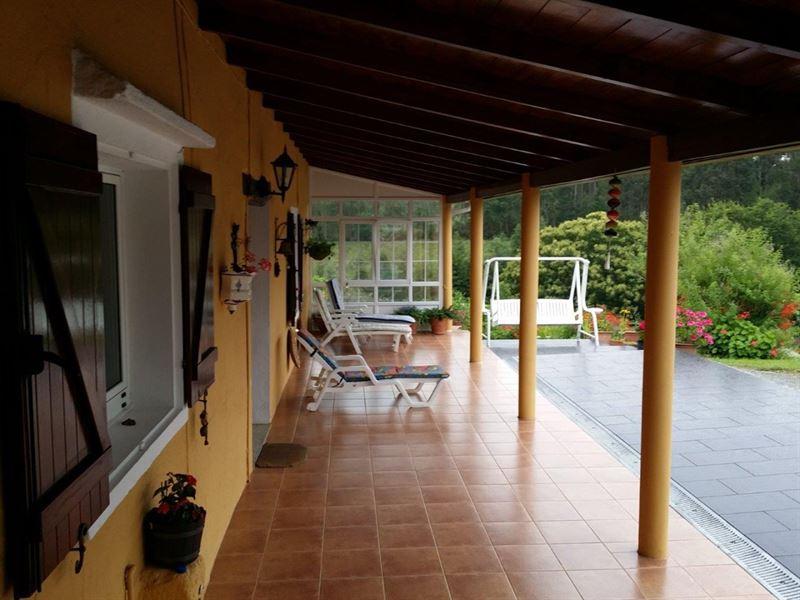 foto de Casa en venta en Oza Dos Ríos  25