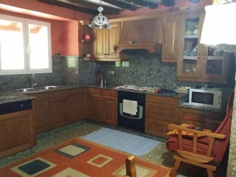 foto de Casa en venta en Oza Dos Ríos  4