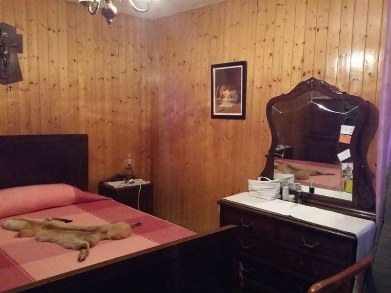 foto de Casa en venta en Oza Dos Ríos  7