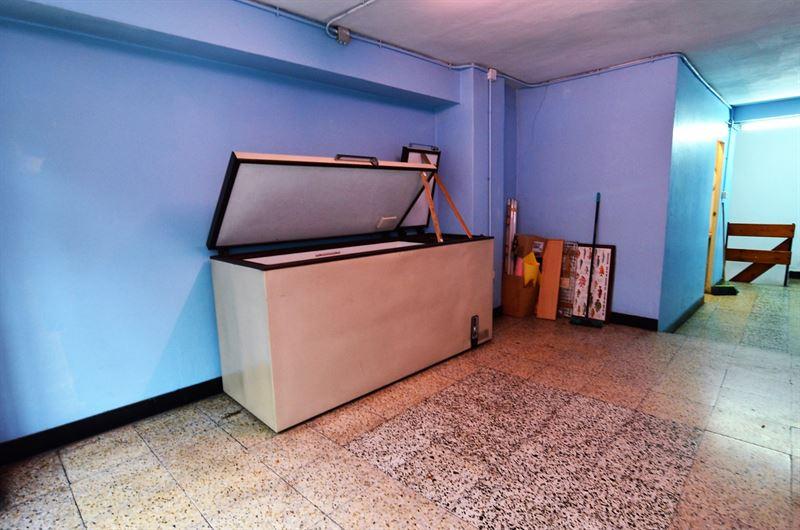foto de Local comercial en alquiler en A Coruña  7