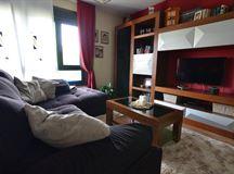 Casa en venta en Oza Dos Ríos