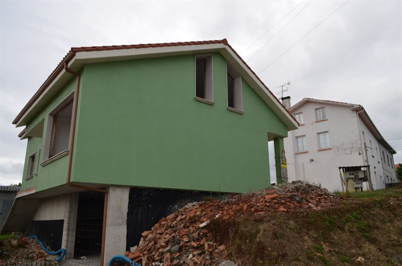 foto de Casa en venta en Paderne  2