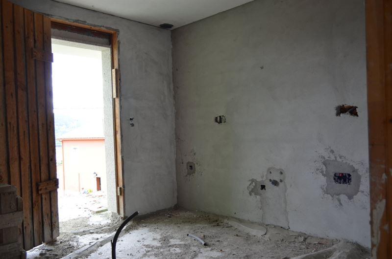 foto de Casa en venta en Paderne  10