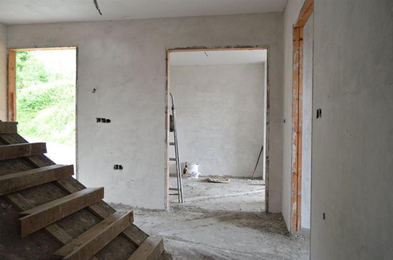 foto de Casa en venta en Paderne  11