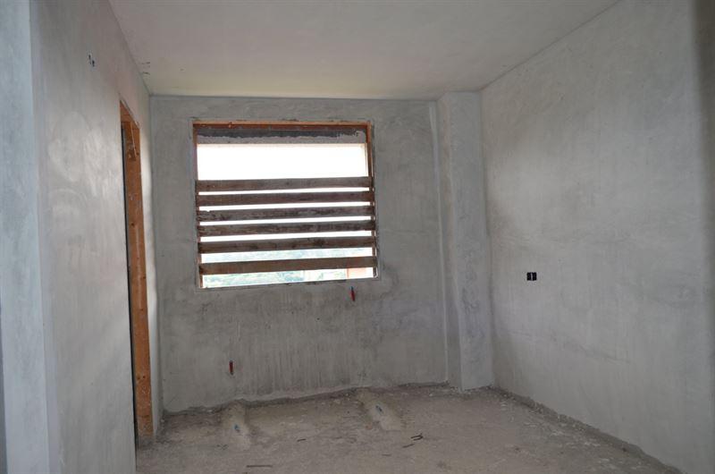 foto de Casa en venta en Paderne  15