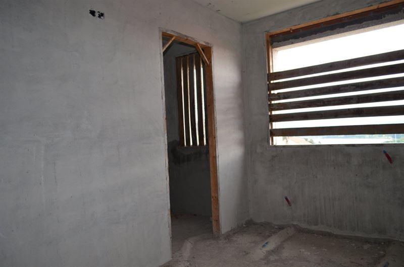 foto de Casa en venta en Paderne  17