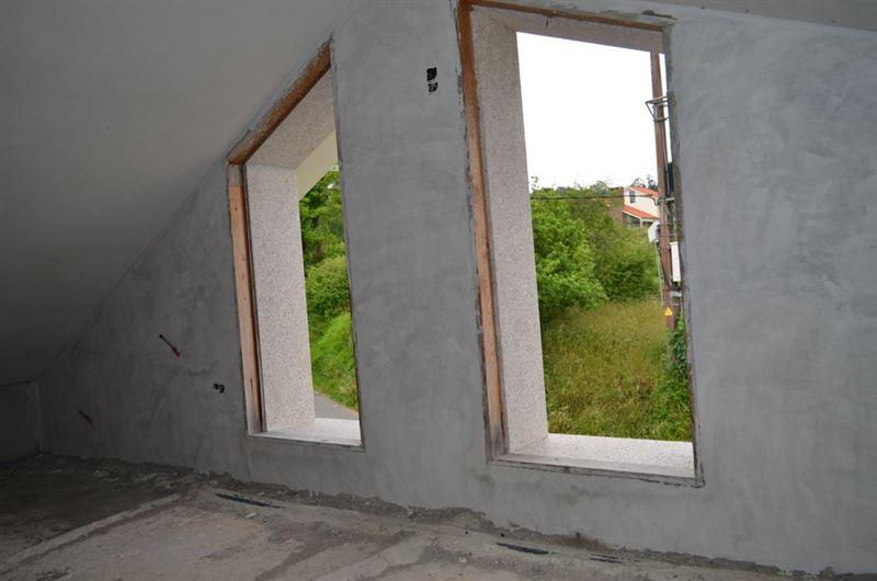 foto de Casa en venta en Paderne  23