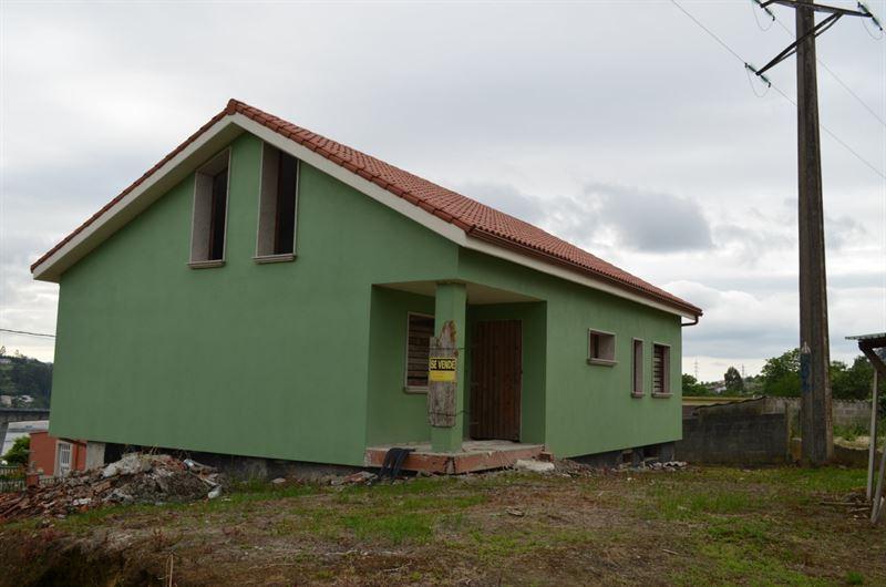 foto de Casa en venta en Paderne  5