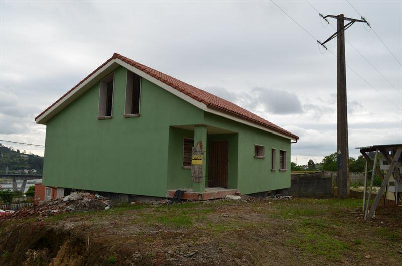 foto de Casa en venta en Paderne  6