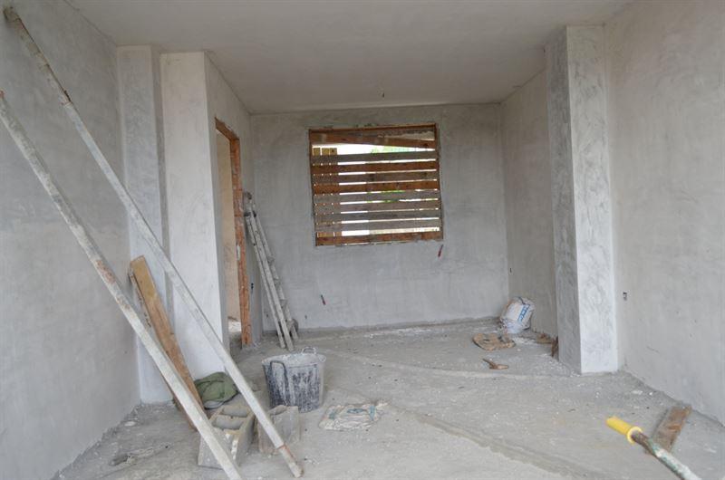 foto de Casa en venta en Paderne  9