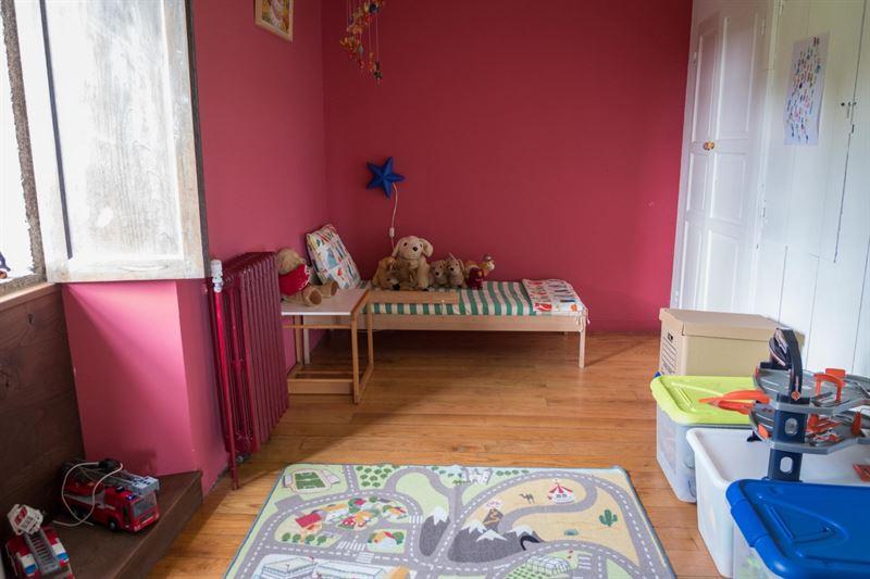 foto de Casa en alquiler en Oza Dos Ríos  11