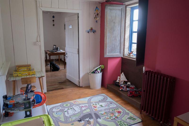 foto de Casa en alquiler en Oza Dos Ríos  12