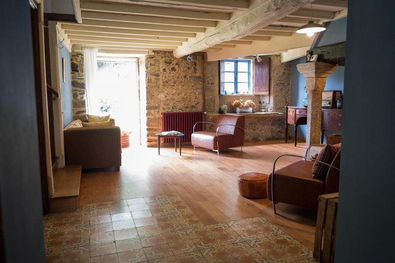 foto de Casa en alquiler en Oza Dos Ríos  14
