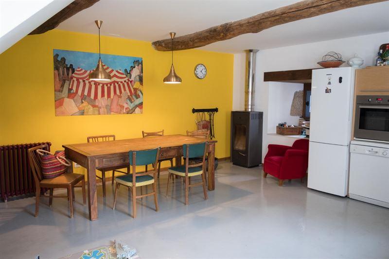 foto de Casa en alquiler en Oza Dos Ríos  16