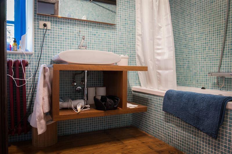 foto de Casa en alquiler en Oza Dos Ríos  27