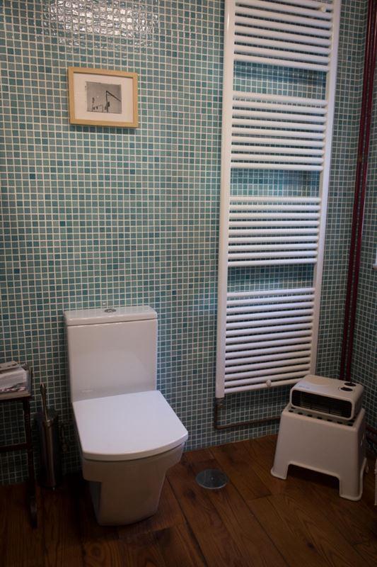 foto de Casa en alquiler en Oza Dos Ríos  29