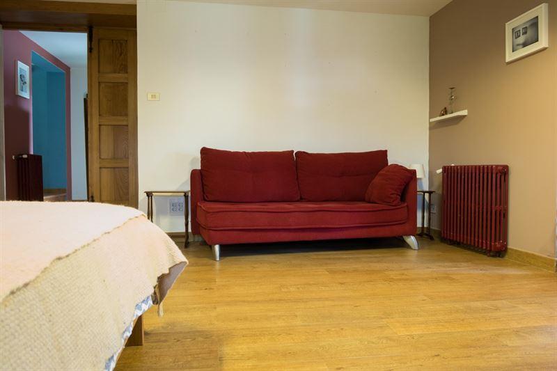 foto de Casa en alquiler en Oza Dos Ríos  31
