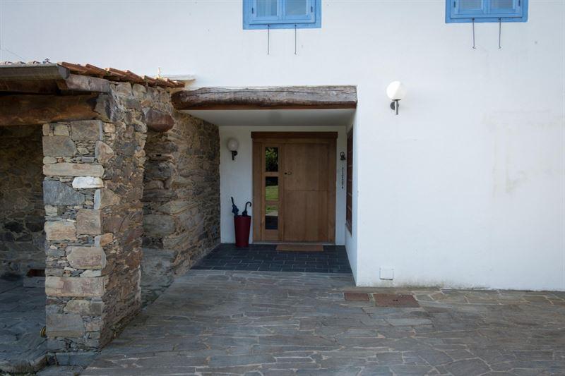 foto de Casa en alquiler en Oza Dos Ríos  32
