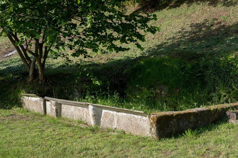 foto de Casa en alquiler en Oza Dos Ríos  35