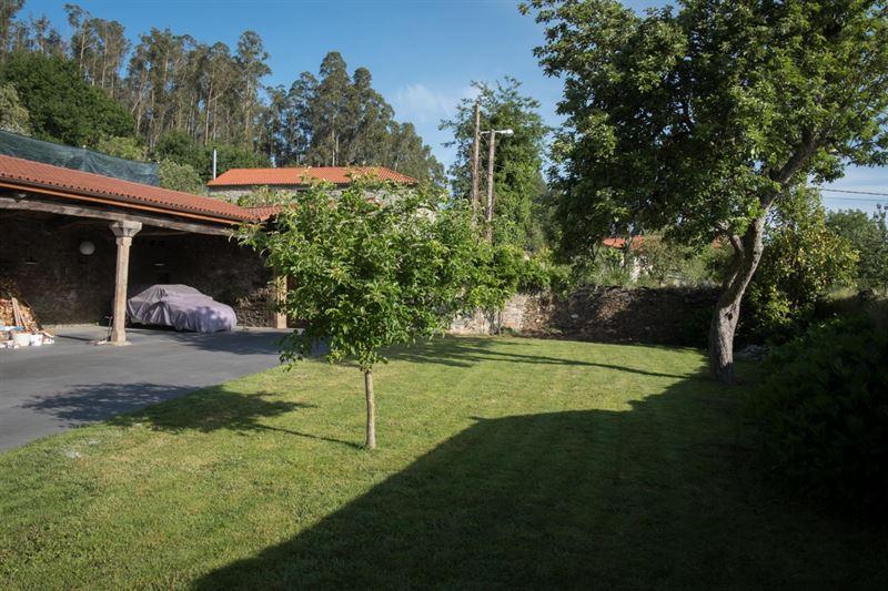 foto de Casa en alquiler en Oza Dos Ríos  39