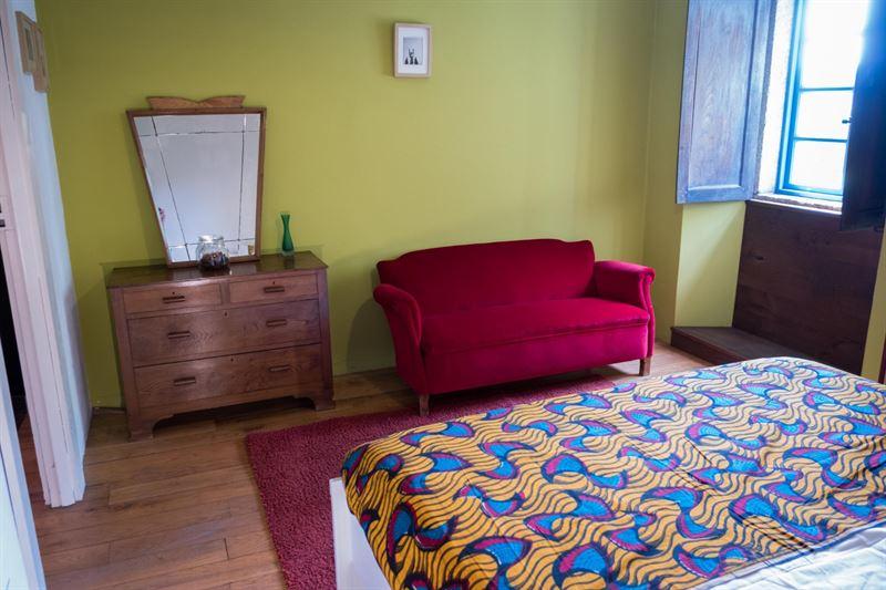 foto de Casa en alquiler en Oza Dos Ríos  8